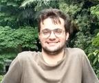 Leonardo R.