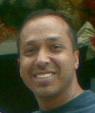 Carlos E. P.
