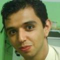 Freelancer Thiago N.