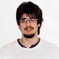 Freelancer Eduardo A. T.