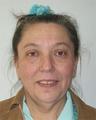 María A. V.