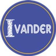 Freelancer Ivander L. F.