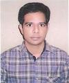 Amit K. G.