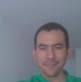 Freelancer Roberto A. R. S.