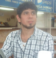 Edgardo C.