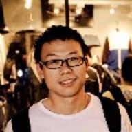 Freelancer Han Q.