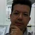 Marcelos J. P.