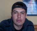Juan C. B.