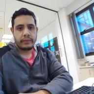 Freelancer José A. R. D.