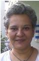 Freelancer Hilda T.