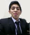 Freelancer Jordan O.