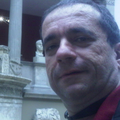 Feliciano S.