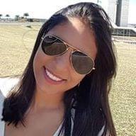 Freelancer Bruna R.