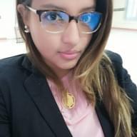Freelancer Griselda J.