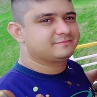 Freelancer Valdriano O.