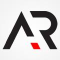 Freelancer AR