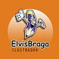 Elvis B.