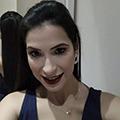 Lilian M.