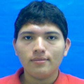 Raul E. R. G.
