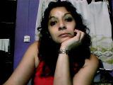 Gricelda G.