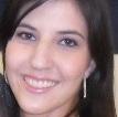 Alana M. D.