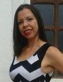 Thalia M.