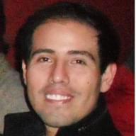 Freelancer Erick Y.