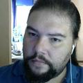 Freelancer Thiago B. A.