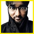 Freelancer Vivek R.