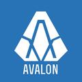 AVALON T.