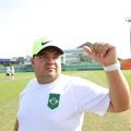 Ricardo P. S.