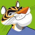 Tiger C.