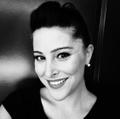 Freelancer Maria F.