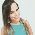 Larissa S. M.