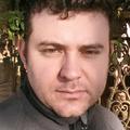 Eduardo F.