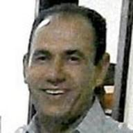 Freelancer NILTON S. R.
