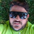 Cristiano L.
