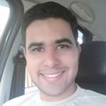 Guilherme S. e. S.