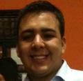 Eduardo F. G.