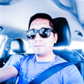 Freelancer Gianmarko R. S.