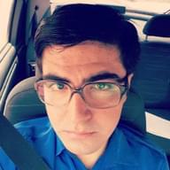 Freelancer Paulo S. V.