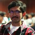 Freelancer Surya T.