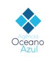 Agência O. A.