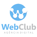 WebClub A. D.