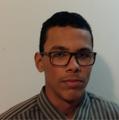 Freelancer Raphael H.