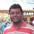 Freelancer Rogério C.