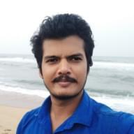 Freelancer Yuvaraj R.