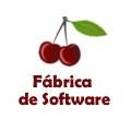 Freelancer Cássio