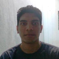 Freelancer Nestor M. V.