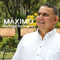 Maximo N. R.